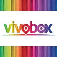 Vivobox