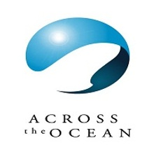 Across The Ocean Shipping Pty Ltd