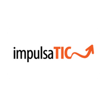 ImpulsaTic