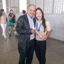 Norcar Quintero Ernesto Quintero Romero