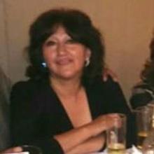 Rita Elizabeth Vasquez Soliz