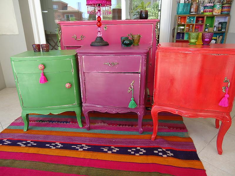 Muebles Pintadosdsc00426