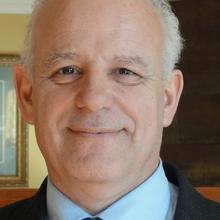 Luis Molleda Alvarez