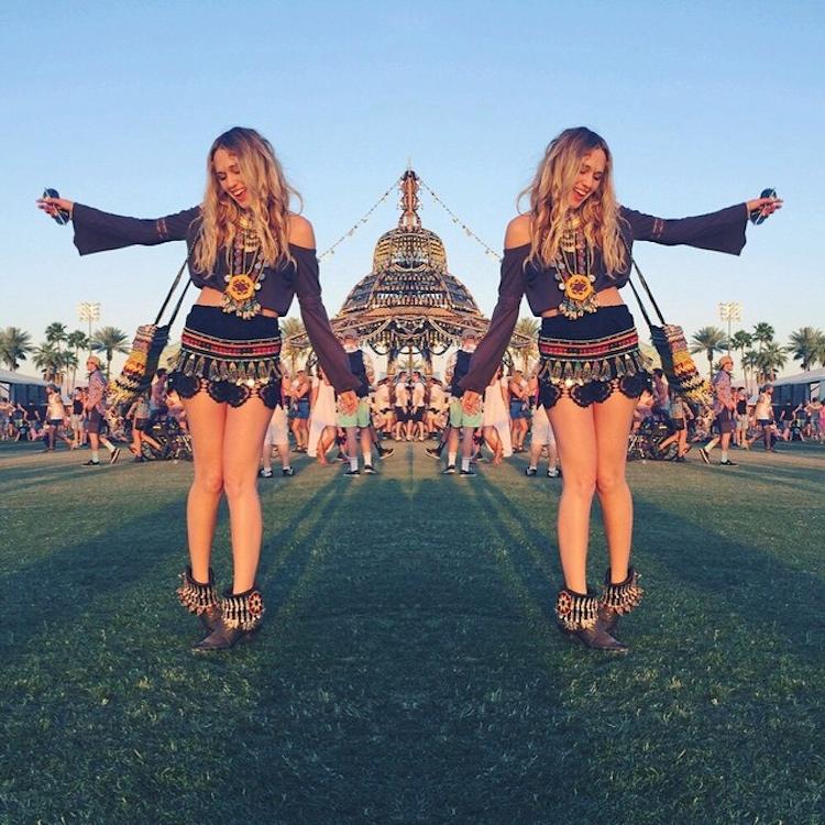 2 Coachella Festival 2015 Site Beqbe
