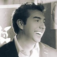 Alberto Gala