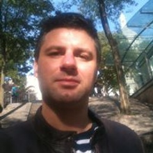 Gabriel Croitoru