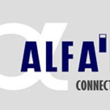 Alfar Conectores