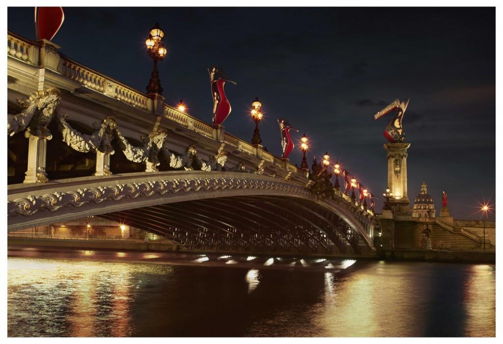 Pont Alexandre Iii Hd Rvb W 1024x699