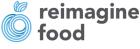 Reimagine Food