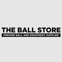 theballstore