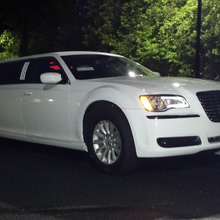 How To Pick The Right Limo Service In 20