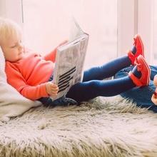 Libros para aprender a leer