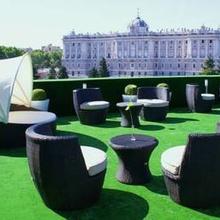 Terraceo por Madrid
