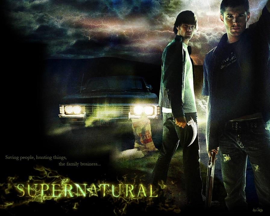 Supernatural4 Jpg