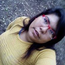 Johana Ortega
