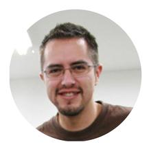 Eduardo Jiménez
