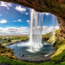 7 razones para visitar Islandia