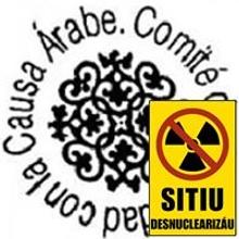 Causa Árabe Asturies