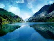 Lago 3