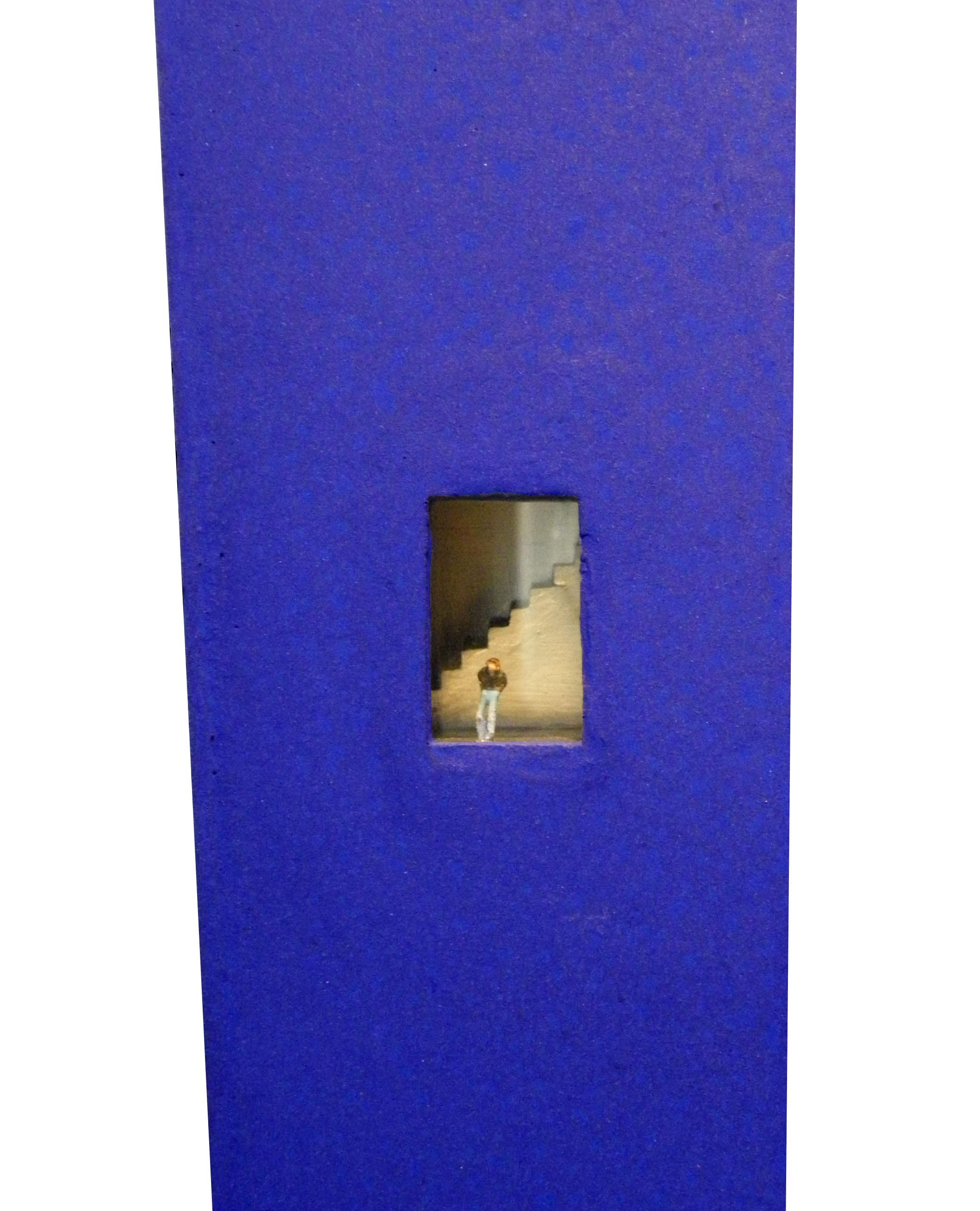 Vista Lateral 2 Copia