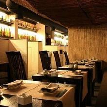Restaurante Himawari