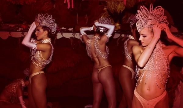 Moulin Rouge 6 E1403682729645