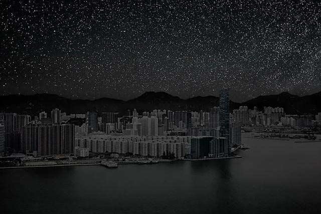 Ht Hong Kong H 20 Darkened Skies Ll 130307 Wblog