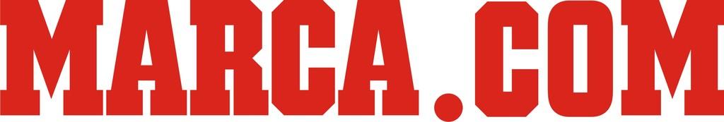 Logo Marcacom1
