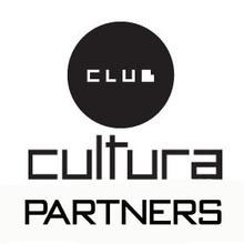 Club Cultura Asturias: Partners