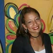 Yanetsi Sanchez