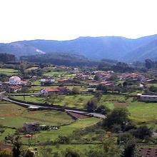 Loroñe