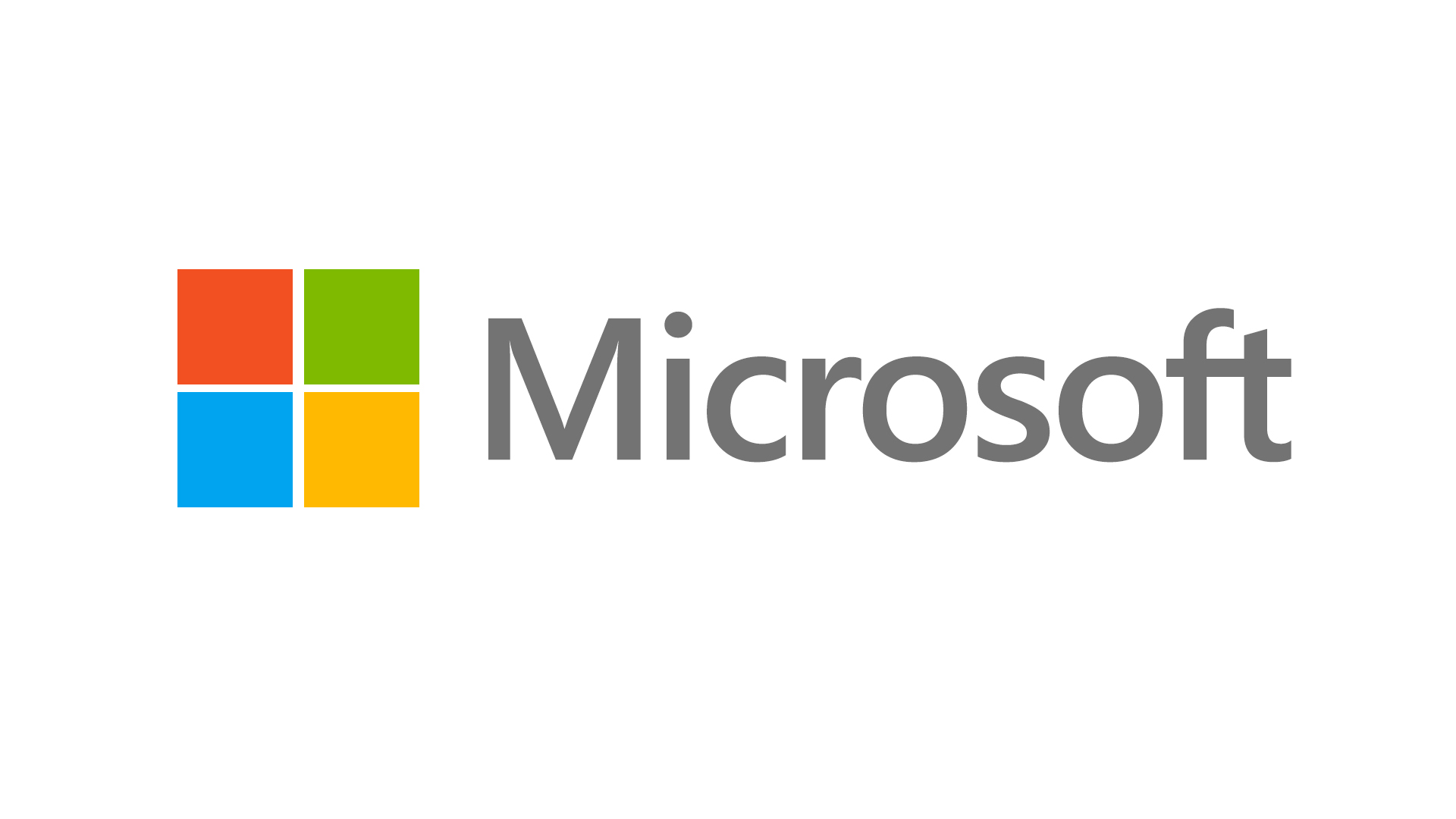 Microsoft Surprises As It Tops The Guardians Poll Of The Most