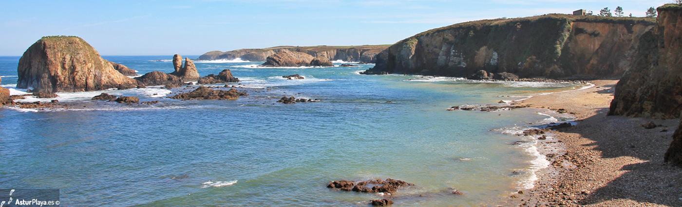 Represas Beach3