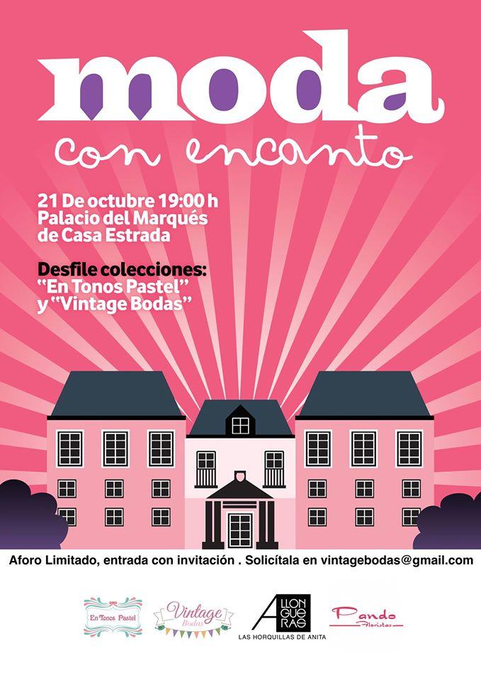 Fiesta Palacio1