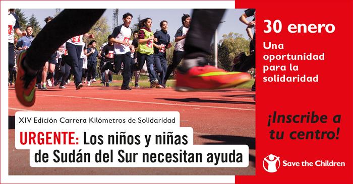 2018 01 Act Save Children Km Solidaridad 700 1