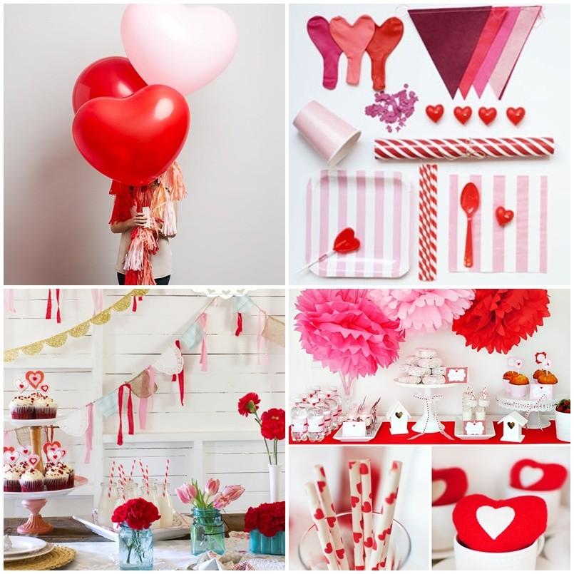 10 Manualidades Para Regalar A Tu Novio En San Valentin3