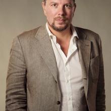 Bastian Manintveld