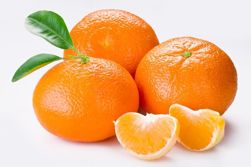 Mandarina3