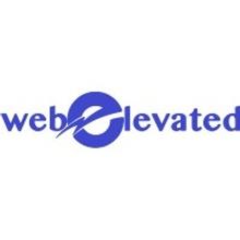 WebElevated