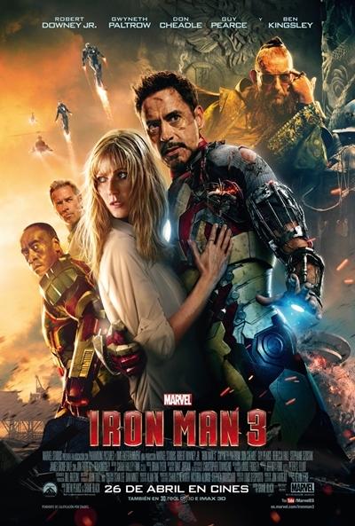 Iron Man 3 02