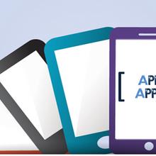 App y Apps