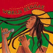 World Reggae Putumayo