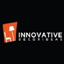 innovativedecorideas