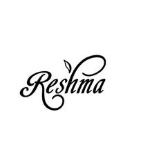 Reshma Beauty