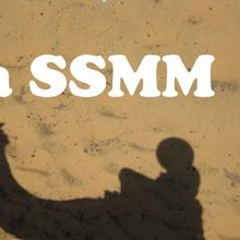 a SSMM