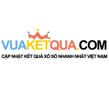 vuaketqua