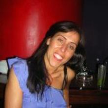 Maria Luisa Lario