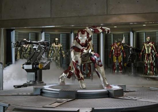 Iron Man 3 09