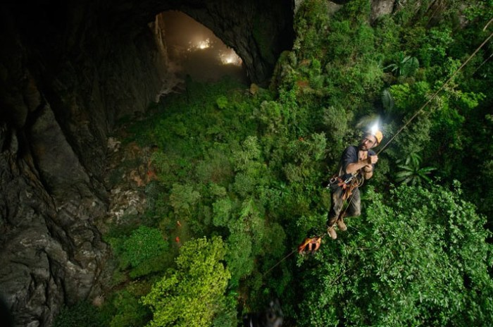 Cueva Hang Son Doong 4