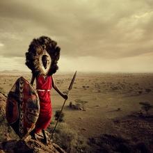 Les tribus du monde